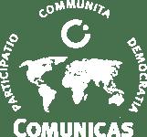 Escudo Comunicas